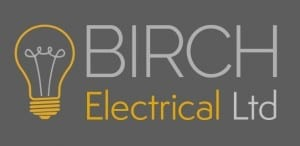 BirchElectrical